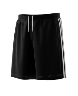 adidas T16 Clima Cool SHORT MEN schwarz size AJ5293