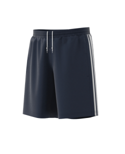 adidas T16 Clima Cool SHORT MEN blau AJ5294