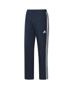 adidas T16 Team Pant MEN Hose blau AJ5319