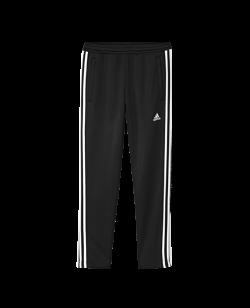 adidas T16 Sweat Pant YOUTH Hose schwarz AJ5386