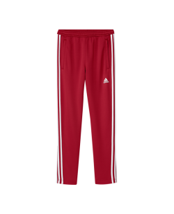 adidas T16 Sweat Pant YOUTH Hose rot AJ5388