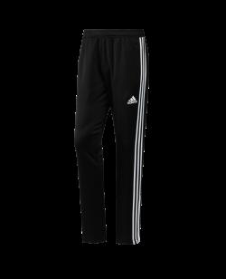 adidas T16 Sweat Pant MEN Hose schwarz AJ5395