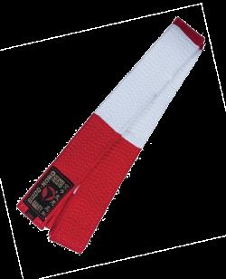 BN Dan Gurt rot weiß