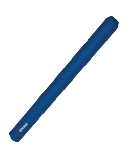 BN Soft Stick Training blau ca. 50cm 170gr
