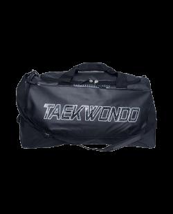Budo-Nord Taekwondo Tasche ca. 62x32x28cm schwarz
