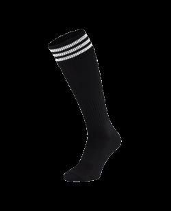 adi performance Boxer Socken schwarz adi625326
