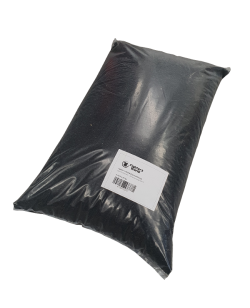 FW Boxsack Füllmaterial Gummigranulat 1 Sack =25kg  feine Körnung FWA3