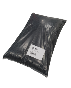 FW Boxsack Füllmaterial Gummigranulat 1 Sack =25kg  mittlere Körnung FWA5
