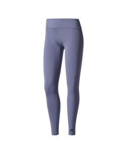 Adidas Women Ultimate Fit Long Tight Running Fitness Pants sonderfarbe BR4044