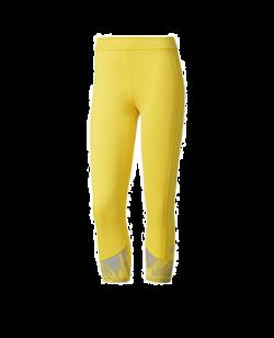 adidas Techfit tight CA PR1 Woman gelb BS1255