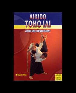 Buch, Aikido Toho Iai Michael-Russ