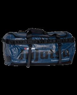 BN Sporttasche JUJUTSU dunkelblau ca. 70x38x38 Jetbag