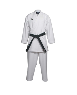 BUDO-NORD Karateanzug AGOYA WKF APPROVED REGULAR FIT