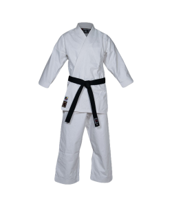 BUDO-NORD Karateanzug KATA PREMIUM REGULAR WKF APPROVED