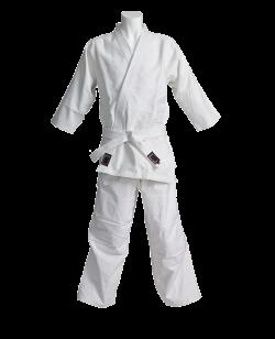 BN Aikigi Aikido Anzug 185cm