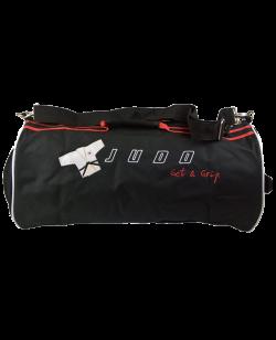 BN Tube Bag Sporttasche Judo