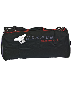 BN Tube Bag Sporttasche Karate