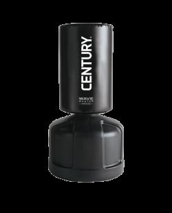 Century Wavemaster XL Powerline freistehender Boxsack schwarz