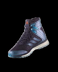 adidas Speedex 16.1 Boost schwarz blau CG2981