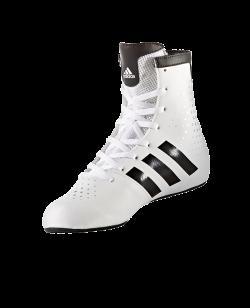 adidas KO Legend weiss schwarz 16.2 K CG2984