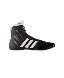 adidas KO Legend 16.2 schwarz weiss CG2996