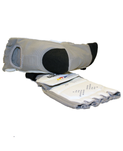 Daedo new E Foot Protector Sensor Socken mit Ferse EPRO 29035