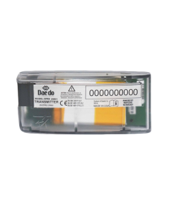 Daedo PSS E-Trunk Transmitter GEN 2 EPRO29801