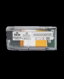 Daedo TRANSMITTER e-trunk Schutzweste TK STRIKE GEN2  EPRO29801