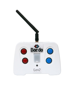 Daedo Judge Scoring Box Joystick Gen2 EPRO 29808