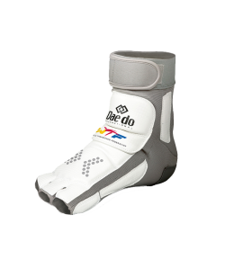 Daedo e-foot Protector Gen2 Sensor Socken XS EPRO 29037 XS/36-37