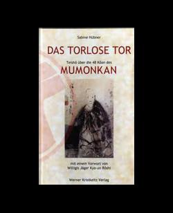 Buch, Das torlose Tor, Mumonkan
