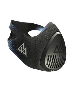 Elevation Training Mask 3.0 ca. 70-120 kg M bis 120kg