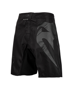 Venum MMA Fightshort Light 3.0 M black 03615-114 M