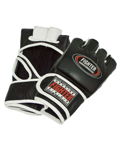 Fighter MMA Glove Bullet