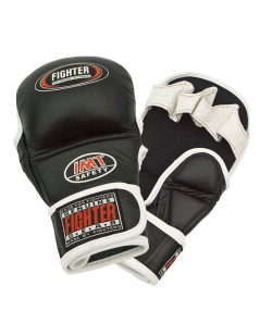 Fighter Combat Gloves IMT, Gr. L L