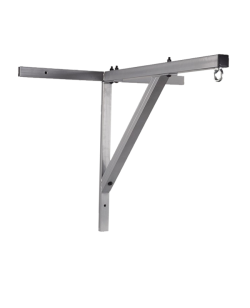 FW Boxsack Wandaufhängung, 70x70cm