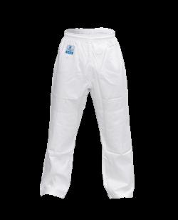 FW Kano Judo Einzelhose
