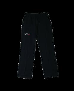 FW Jogging Hose Sweat Pants schwarz
