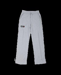 FW Jogging Hose Sweat Pants grau