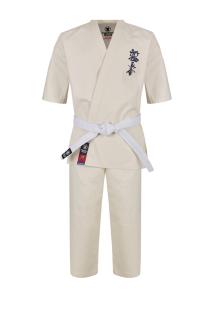 FW Shinkyokushin Anzug Set Adult SK400