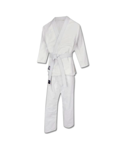 FW Judo Gi Ultimate weiß 800gr.