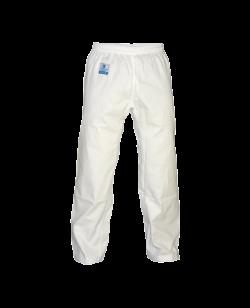 FW Taekwondo Undong Hose 190 cm Workout Pants weiß 190cm