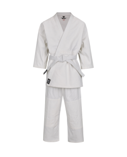 FW Aikido Uniform Set AI400