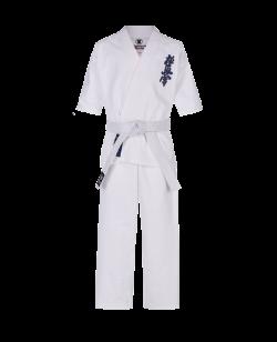 FW Kyokushin Anzug OYAMA Set Kids KY230