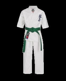 FW Shinkyokushin Anzug Set Kids SK230