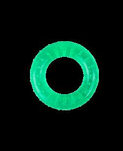 Kraftrad Griffkraft Trainer und Massagegerät Grip 70 grün