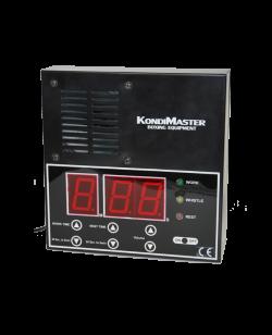 Kondi Master Professional Gym Timer #70