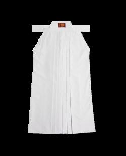 Tengu Hakama white Tetron Gr.190 #29 Länge 109cm weiß 190cm