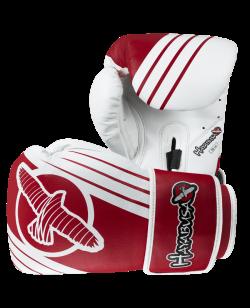 Hayabusa Ikusa Recast Boxhandschuhe
