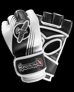 Hayabusa MMA Handschuhe Ikusa Recast